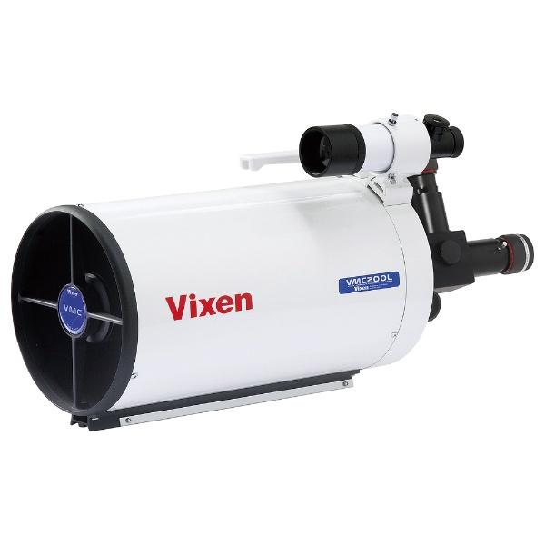 【送料無料】 ビクセン カタディオプトリック(VMC式)鏡筒 (鏡筒のみ) VMC200L
