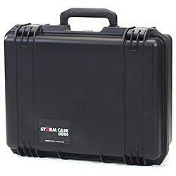 【送料無料】 ストーム STORM CASE(ブラック) iM2400[生産完了品 在庫限り][c-ksale]