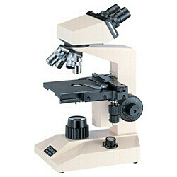 【送料無料】 ビクセン 研究用大型顕微鏡 FBL-1000【最大倍率1000倍】[FBL1000][c-ksale]