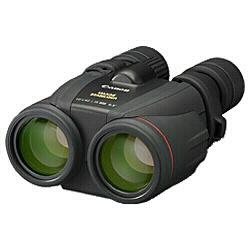 【送料無料】 キヤノン CANON 10倍双眼鏡 「BINOCULARS」 10×42 LIS WATER PROOF[BINOCULARS1042LISWP]