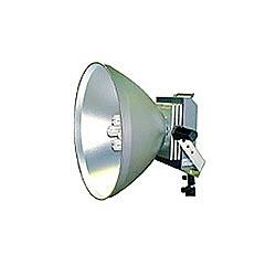 【送料無料】 LPL クールライトCL-2280 L18845[L18845]