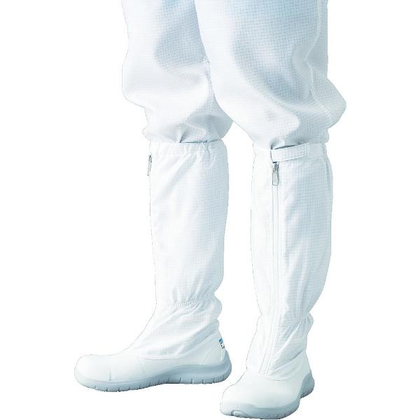 【送料無料】 ガードナーベンダー社 シューズ・安全靴ロングタイプ 27.0cm G7760127.0