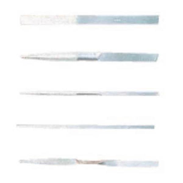 【送料無料】 ロブテックス 鉄工ダイヤヤスリ 8本組 セット K8SET《※画像はイメージです。実際の商品とは異なります》