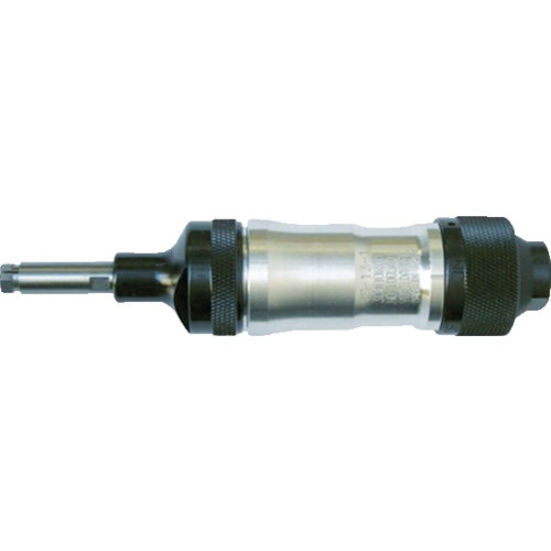 【送料無料】 大見工業 エアロスピン ストレートタイプ 3mm/ロール方式 OM103RS