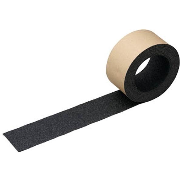 【送料無料】 ノリタケ ノンスリップテープ 100×18m 黒 NSP10180