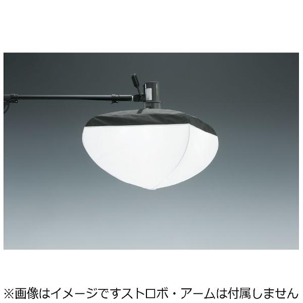 【送料無料】 コメット キミーラ・パンケーキランタン(M)本体