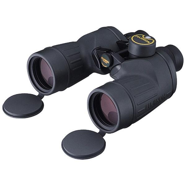 【送料無料】 フジノン 7倍双眼鏡 「FMTシリーズ」7X50 FMTRC-SX FJ7X50FMTRCSX[FJ7X50FMTRCSX]