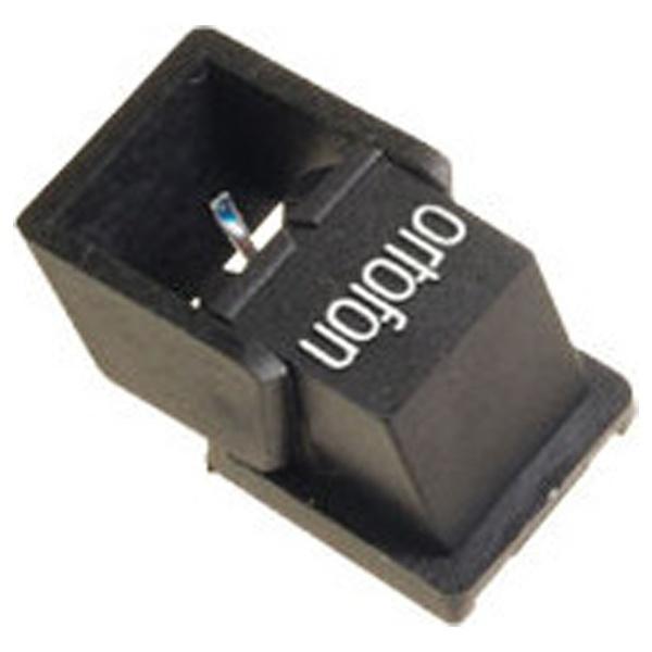【送料無料】 オルトフォン(ORTOFON) 交換針 Stylus 540/2[STYLUS5402]