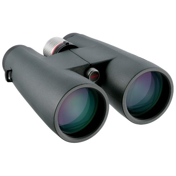 【送料無料】 KOWA 興和 8倍双眼鏡 BD56-8 XD PROMINAR(8×56)[BD568XD]
