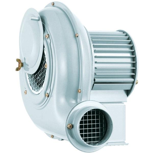 【送料無料】 昭和電機 三相200V 電動送風機 汎用シリーズ(0.04kW) SB202