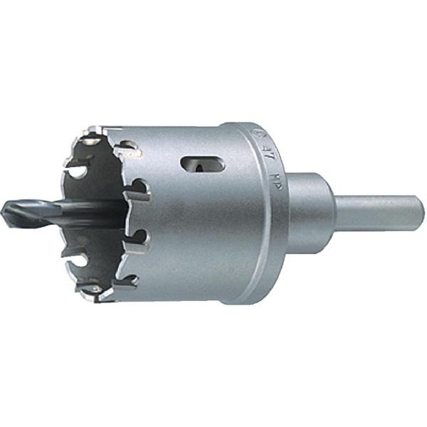 【送料無料】 大見工業 超硬ロングホールカッター 58mm TL58