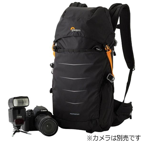 【送料無料】 ロープロ フォトスポートBP200AW 2 (ブラック)[c-ksale]