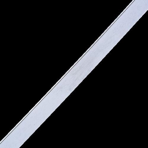 【送料無料】 パンドウイット MLTタイプ 長尺ステンレススチールバンド MBHMR