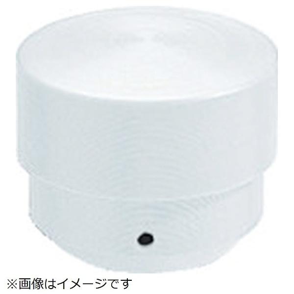【送料無料】 オーエッチ工業 ショックレスハンマー用替頭#10 90mm 白 OS90W《※画像はイメージです。実際の商品とは異なります》
