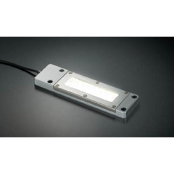 【送料無料】 スガツネ工業 LEDタフライト新3型 3000lX昼白色(220ー026ー707 SLTGH324WNSL《※画像はイメージです。実際の商品とは異なります》