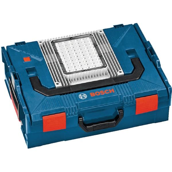 【送料無料】 BOSCH ボッシュ LEDライトボックスM(エルボックスシステム) LEDBOXX136