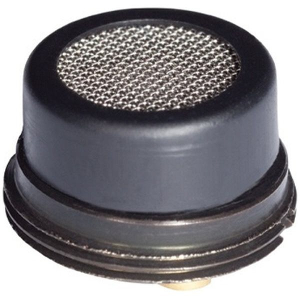 【送料無料】 RODE Pin-Cap[PINCAP]