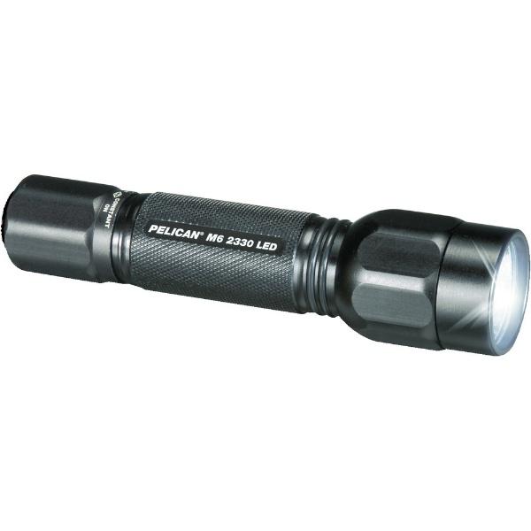 【送料無料】 ペリカン M6-2330 LEDライト M62330LED