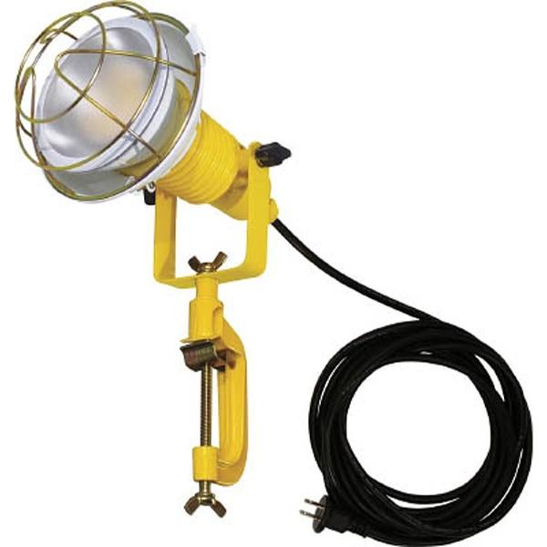 【送料無料】 日動工業 エコビックLED投光器14W ATL14053000K