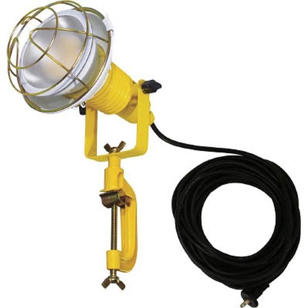 【送料無料】 日動工業 エコビックLED投光器14W ATL14103000K