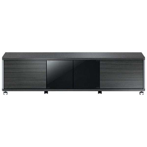 【送料無料】 朝日木材 ~70V型対応テレビ台 AS-GD1600H ハイタイプ[ASGD1600H]