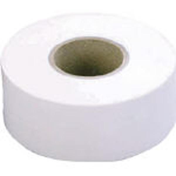 【送料無料】 タイルメント ファインテープ 30mm巾×20m 20巻パック 59300300