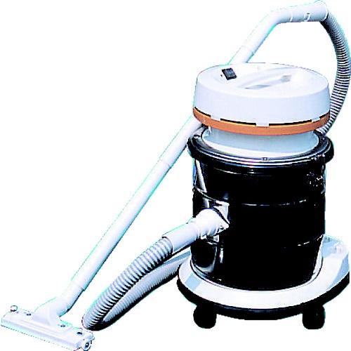 【送料無料】 スイデン Suiden 万能型掃除機(乾湿両用クリーナー集塵機)100V30kp SOVS110A