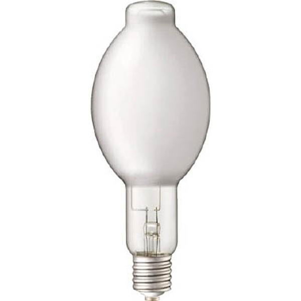【送料無料】 岩崎電気 セルフバラスト水銀ランプ100/110V500W BHF100110V500W