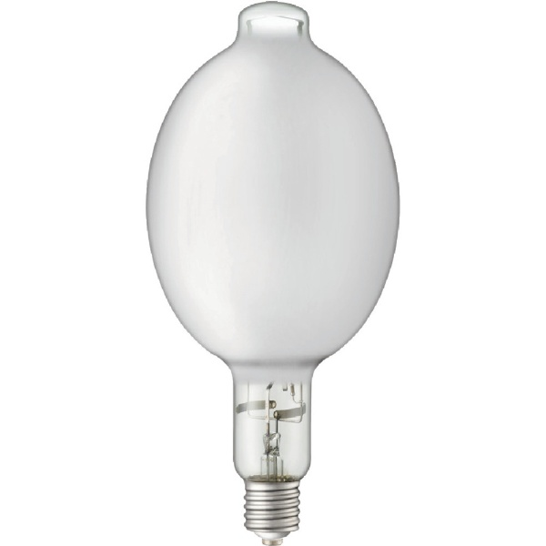 【送料無料】 岩崎電気 水銀ランプ1000W HF1000X