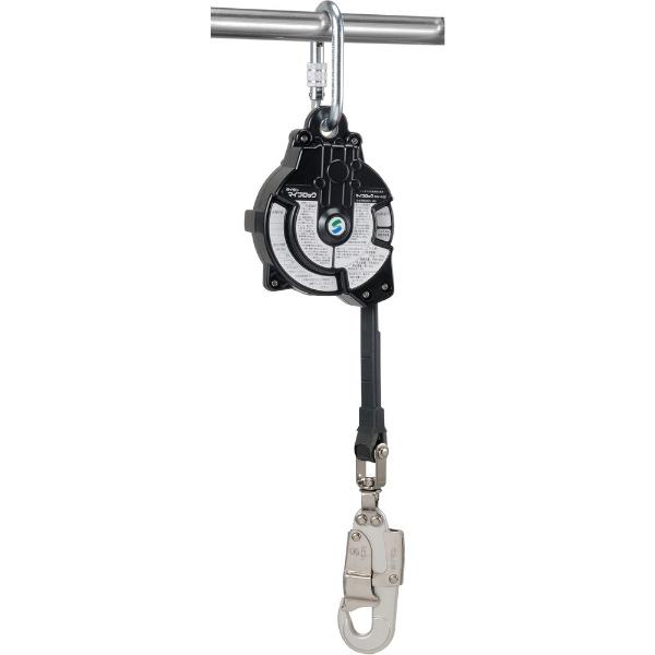 【送料無料】 サンコー THANKO マイブロック帯ロープ式MM-4H MM4H