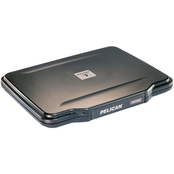【送料無料】 ペリカン I1065 ハードバックケース I1065