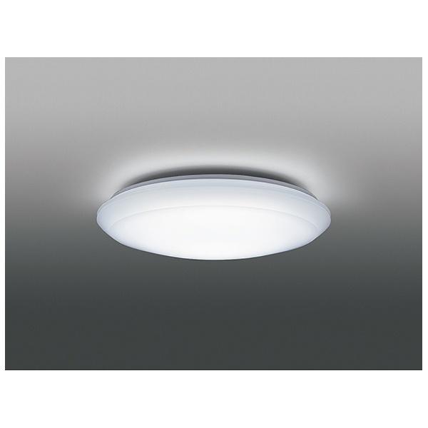 【送料無料】 東芝 TOSHIBA リモコン付LEDシーリングライト (~8畳) LEDH94096D-LD 調光(昼光色)[LEDH94096DLD]