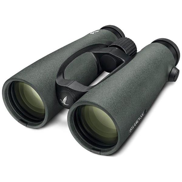 【送料無料】 スワロフスキー 10倍双眼鏡EL10×50 SV WB[EL10X50SVWB]