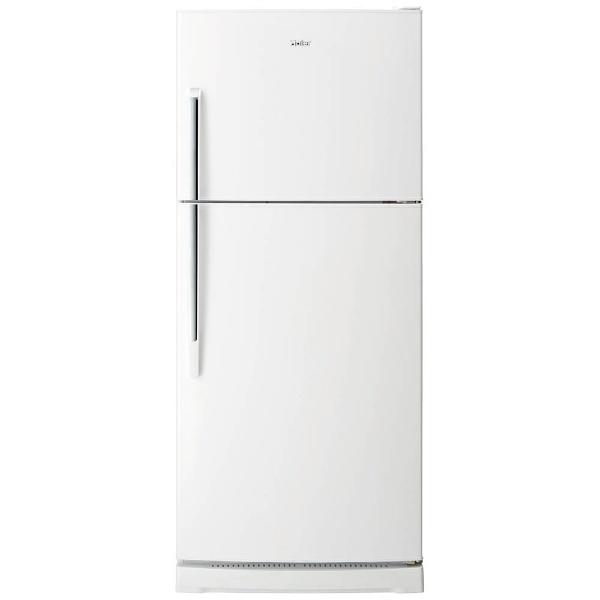 【標準設置費込み】 ハイアール Haier 【5%OFFクーポン 11/12 20:00~11/12 23:59】JR-NF445B-W 冷蔵庫 Live Series ホワイト [2ドア /右開きタイプ /445L][JRNF445BW]