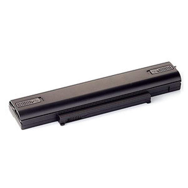 【送料無料】 パナソニック Panasonic CF-VZSU0SJS 【純正】バッテリーパック(ブラック) CF-VZSU0SJS[CFVZSU0SJS] panasonic
