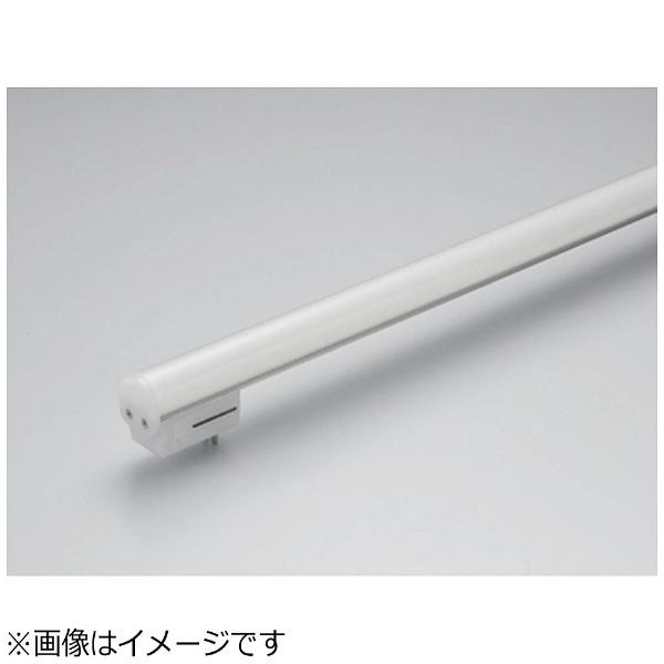 【送料無料】 DNライティング LEDシームレスランプ SLED500L28L1 電球色相当[SLED500L28L1]