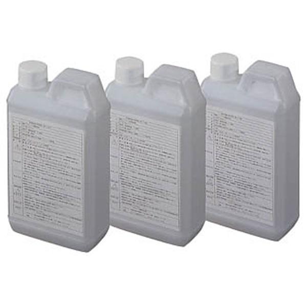 【送料無料】 ダイキン DAIKIN 中和剤 (1kg×3缶) KFN30A91