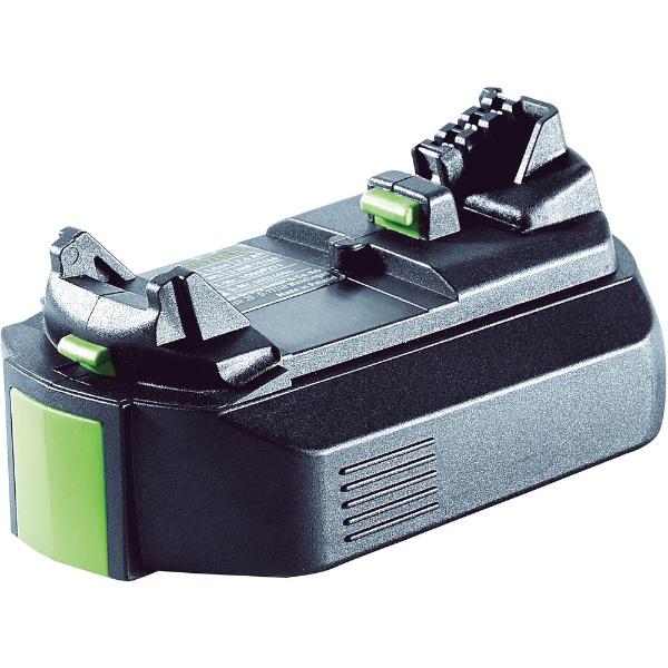 【送料無料】 ハーフェレジャパン FESTOOL バッテリーパック 10.8V 2.6Ah BP-XS 500184