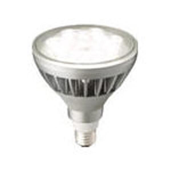 【送料無料】 岩崎電気 岩崎 LEDアイランプ ビーム電球形14W 光色:昼白色(5000K) LDR14N-W/850/PAR