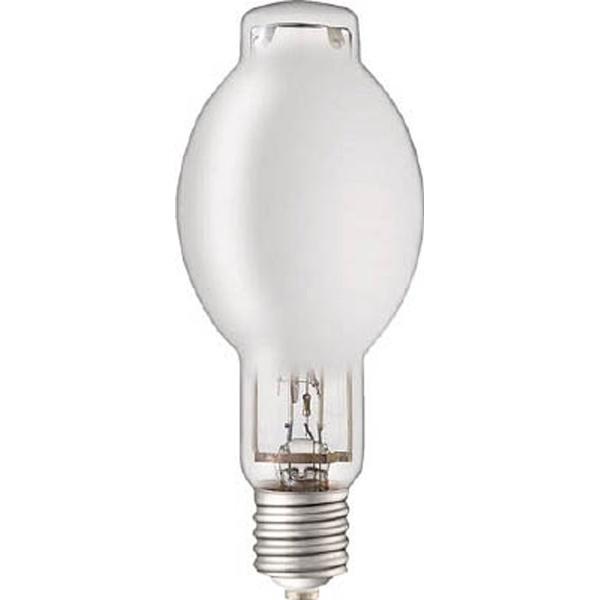 【送料無料】 岩崎電気 岩崎 メタルハライドランプ(FEC マルチハイエースH)250W MF250LSH2/BUS《※画像はイメージです。実際の商品とは異なります》