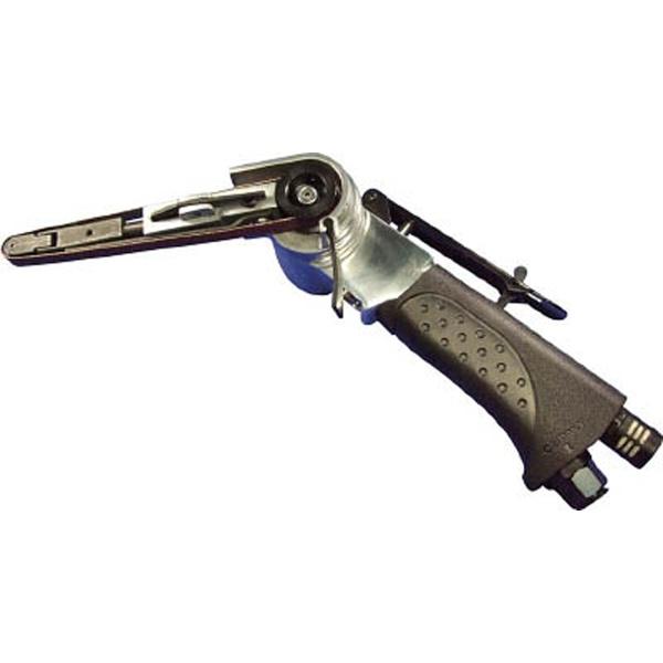 【送料無料】 ムラキ MRA ベルトサンダ 10mm MRA-PB6100