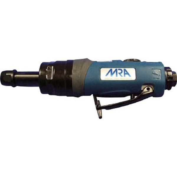 【送料無料】 ムラキ MRA エアグラインダ 低速回転 ストレートタイプ MRA-PG50265