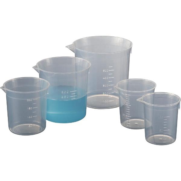 【送料無料】 テラオカ テラオカ ニュ-デスカップ 100mL 500個入り 20-4211-00《※画像はイメージです。実際の商品とは異なります》