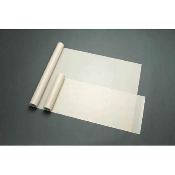 【送料無料】 中興化成工業 チューコーフロー ファブリック 0.095t×600w×10m FGF-400-4-600W《※画像はイメージです。実際の商品とは異なります》