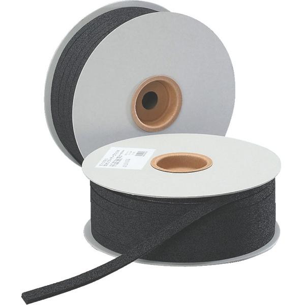 【送料無料】 ニトムズ ニトムズ 防水ソフトテープ広幅 30m E1320