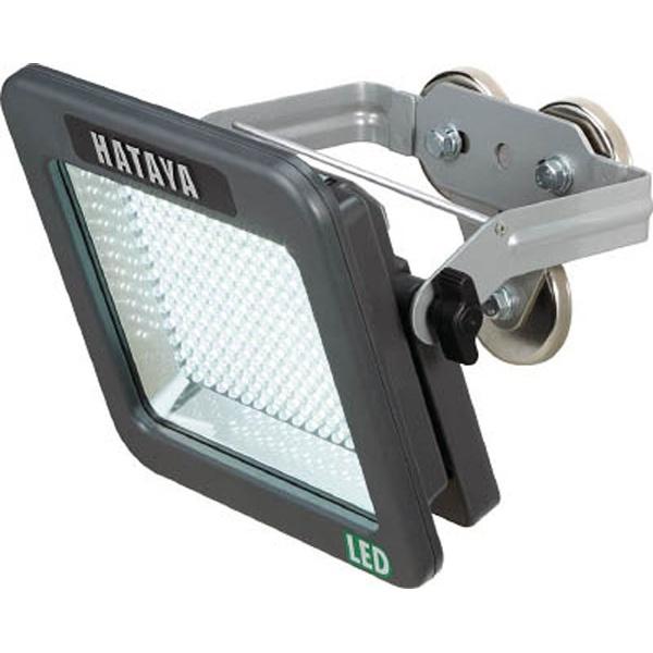 【送料無料】 ハタヤリミテッド ハタヤ 充電式LEDケイ・ライト マグネット付アームセットタイプ LWK-10M