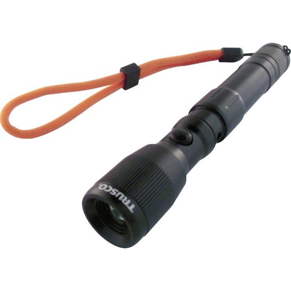 【送料無料】 トラスコ中山 TRUSCO 充電式LEDライト TJAL-150