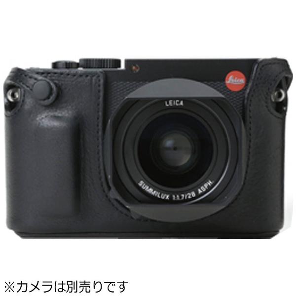 【送料無料】 アルティザン&アーティスト カメラケース<ライカQ専用ケース>LMB-Q[LMBQBLK]