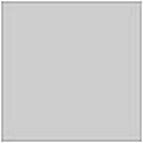 【送料無料】 LEE LEE 100x100mm 角フォトグラフィック樹脂フィルター ローコントラスト1