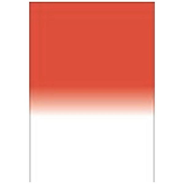 【送料無料】 LEE LEEリーフォトグラフィック樹脂フィルター 100X150mm角 ハーフカラーグラデーションチョコレートカラー2